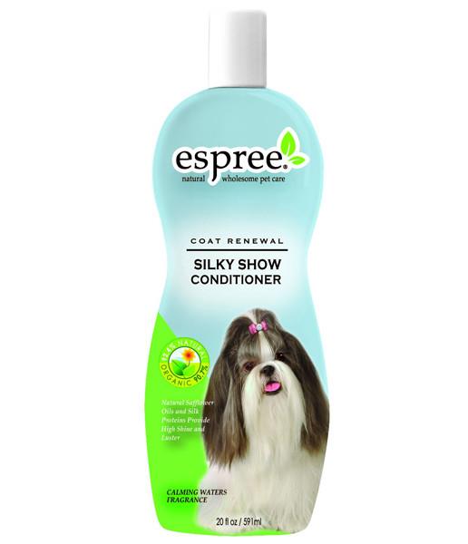 Espree Silky Show Conditioner