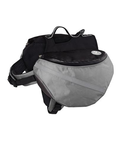 Sierra Dog Backpack