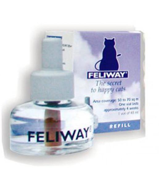 Feliway Doftavgivare Refill