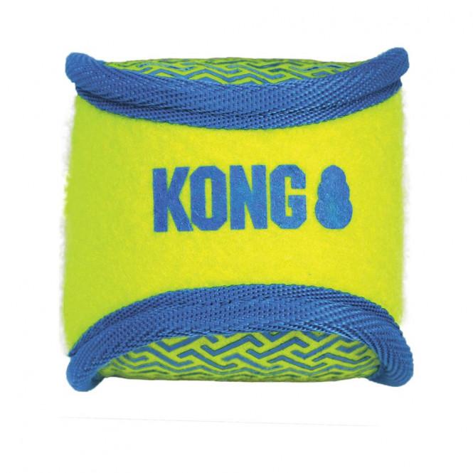 Kong Impact