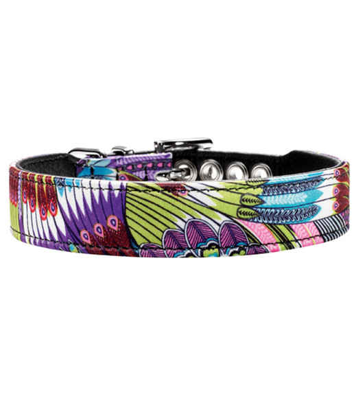 Hunter Tropical Halsband