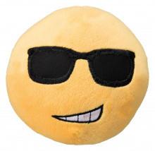 EMOJ-Smiley Cool