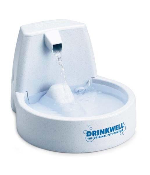 Petsafe Drinkwell