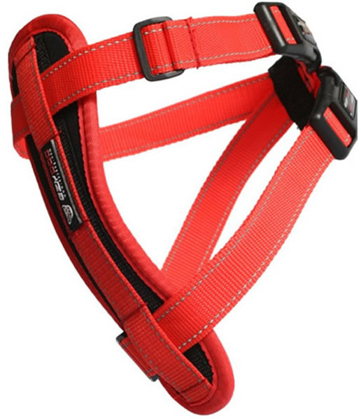 Ezy Dog Harness
