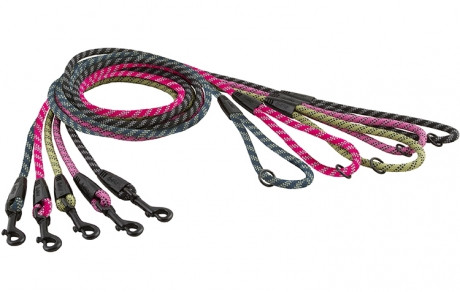 Hurtta Outdoors Mountain Rope