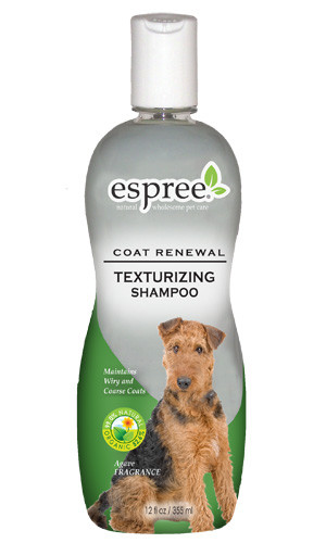 Espree Texturizing Shampo
