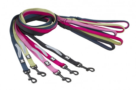 Hurtta Outdoors Explorer Leash