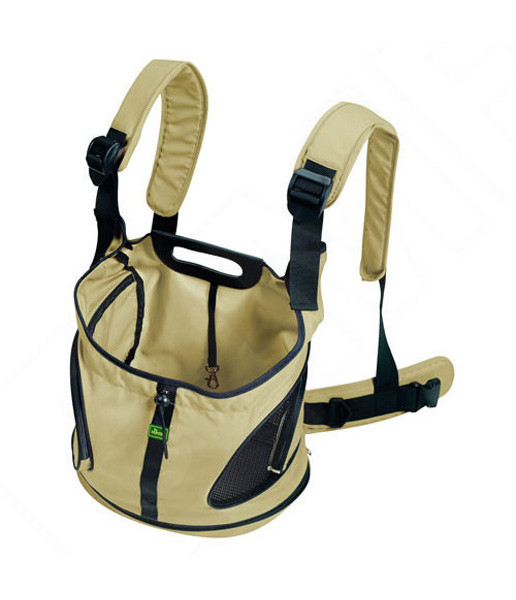 Hunter Kangaroo Bag