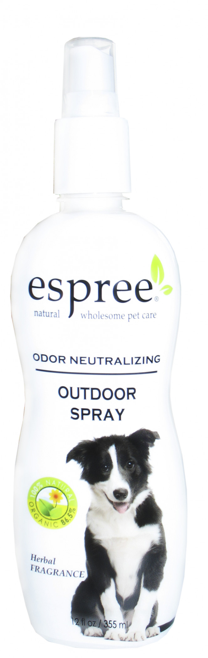 Espree Outdoor Spray