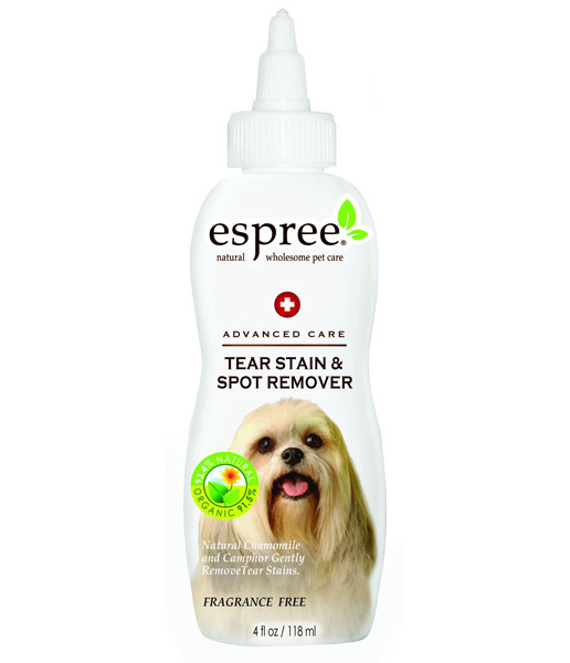 Espree Tear, Stain and Spot Remover