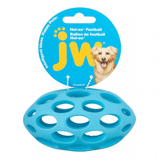 JW Hol-ee Roller Football