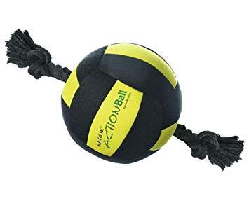 Aqua Action Ball