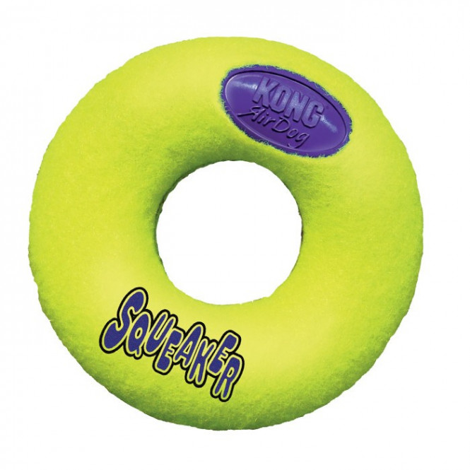Kong Air Dog Donut
