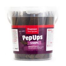 Pep Ups Strips Lamm