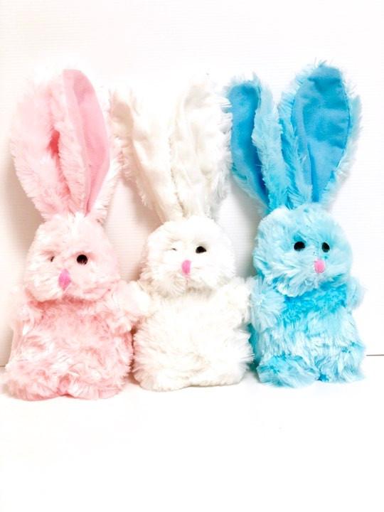 Bunny Plysch Kanin