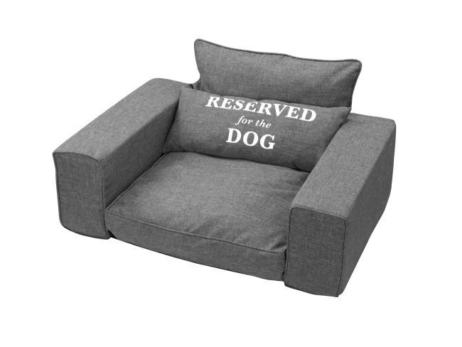 DandD Pet Soffa