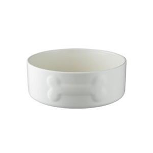 Mason Cash Matskål Cream
