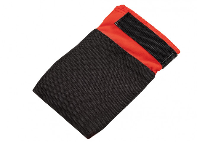 Non-stop Solid Sock