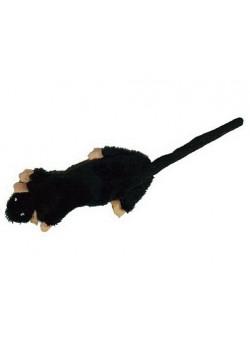 Skin Black Mouse