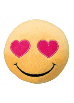 EMOJ-Smiley Heart Eyes