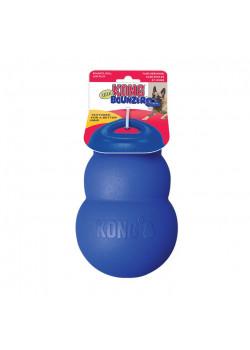 Kong Bouncer Ultra