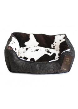 Lounge Bädd Cow