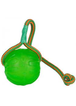 Starmark Chewball med rep