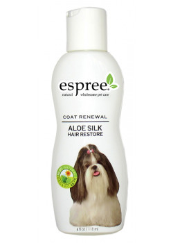 Espree Aloe Silk Hair Restore