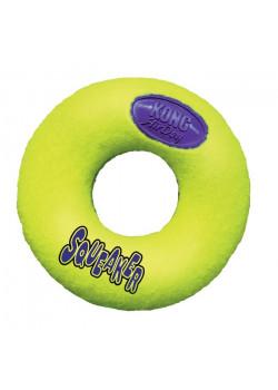 Kong Air Dog Donut
