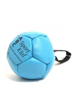 Klin Mellan Fotboll