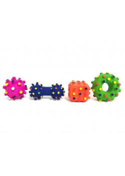 Papillon Dog Toy Pip