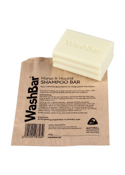 WashBar For Dogs and Horses