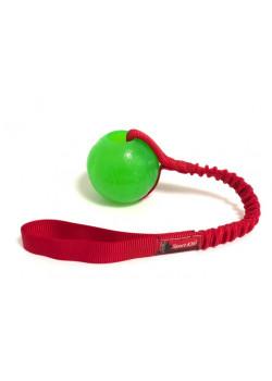 Klin Fetch Ball med Expander
