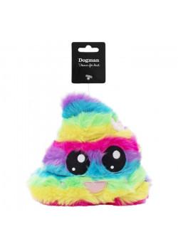 Kawaii Rainbowpoop