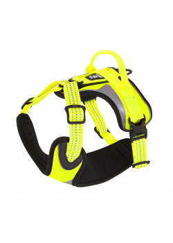 Hurtta Dazzle Harness
