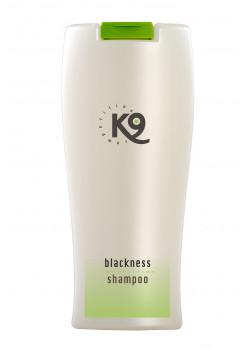 K9 Blackness Shampoo