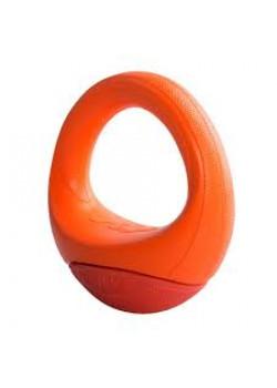 Rogz Pop-Upz Orange