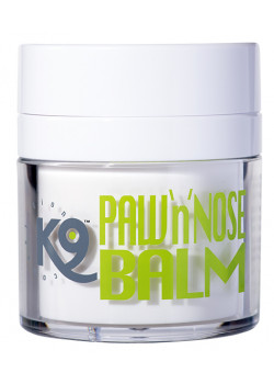 K9 Paw and Nose Balm