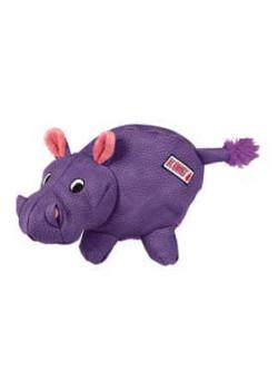 Kong Phatz Flodhäst