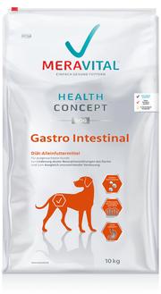 MeraVital Gastro Intestinal
