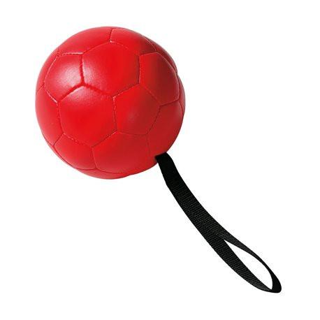 Klin Liten Fotboll
