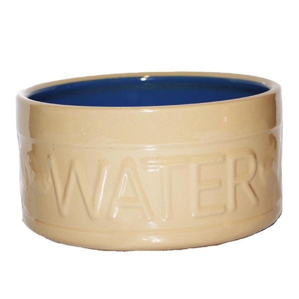 Mason Cash Vattenskål