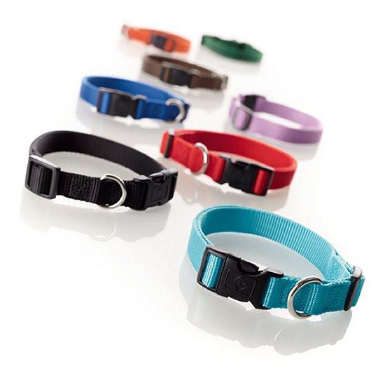 Hunter Ecco Sport Vario Basic Halsband