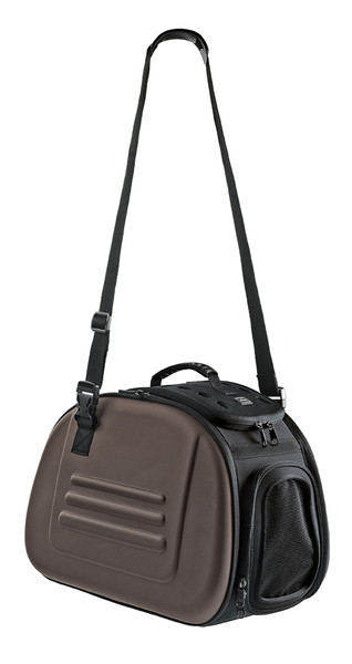 Hunter Luxus Dog Carrier