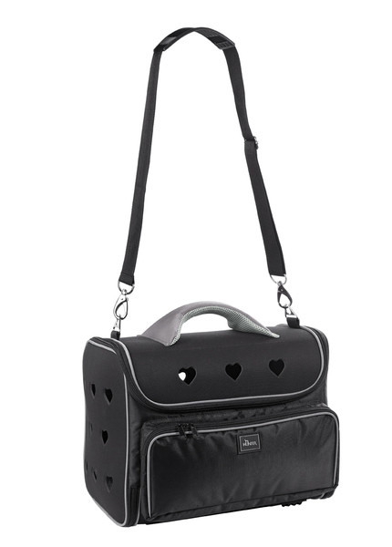 Hunter Comfort Carry Bag