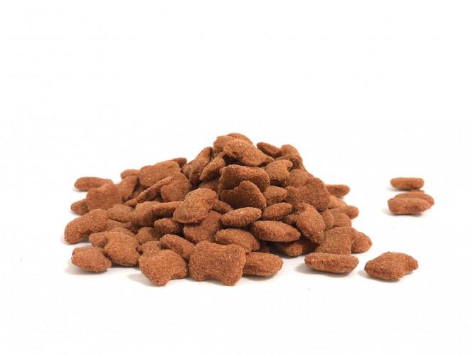 Racinel Snacks Soft Treats
