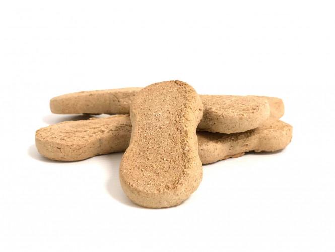 Lösgodis Biscuits