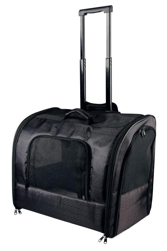 Väska Trolley