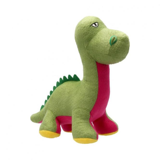 Leksak Brontosaurus