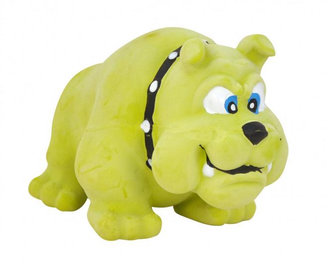 Bulldog Latex